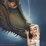 Daenerys_jgmiedes_gameofthrones_dragon