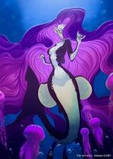 Mermay-mermaid-digitalart-jgmiedes