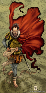 miguel-cervantes-illustration-digital