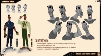 01_Simmon