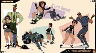 03_Skater-Guards